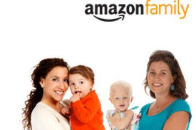 Amazon Family