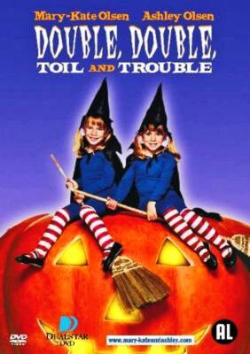 Halloween Filme Ab 6
