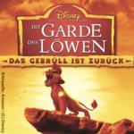 Die Garde der Löwen online kaufen Amazon DVD Box Blu-Ray Angebot Buch zur Serie König der Löwen Set Timon und Pumba