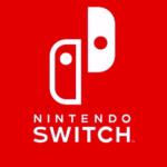 Nintendo Switch Zubehör kaufen, Joy-Con Controller Pro, Lenkräder für Mario Kart 8 Deluxe, Lösungsbuch für Zelda Breath of the Wild, 1-2-Switch, Lieferumfang Switch