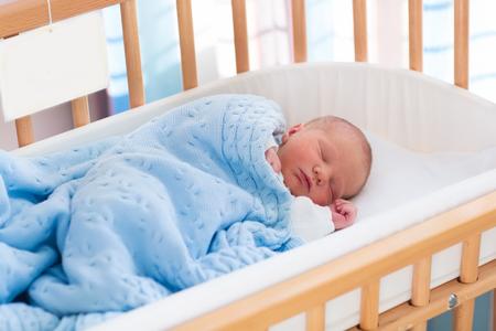 Stubenwagen für babys die alternative zur wiege » kindskopp.com