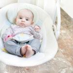 Thumbnail image for Die Babyschaukel – Schaukelnd in den Schlaf