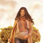 Thumbnail image for Mama Licious Umstandsmode – Schöne Mode in der Schwangerschaft